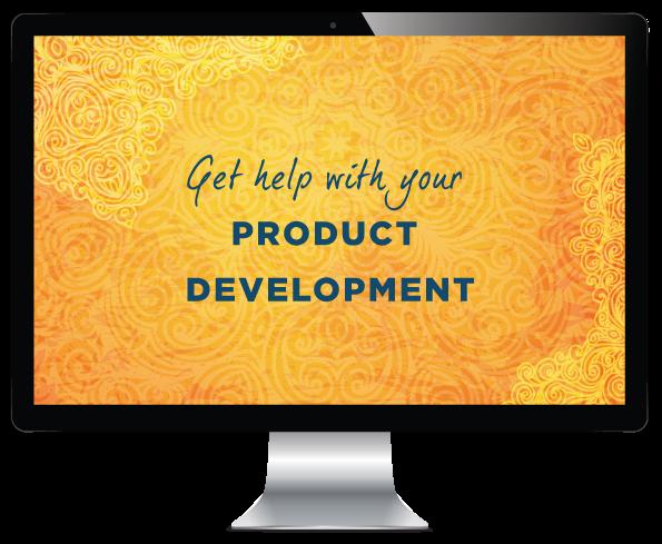 ProductDevelop