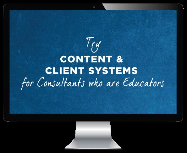 contentclientsystems