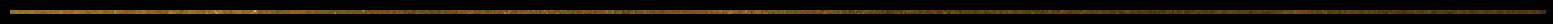 gold-divider