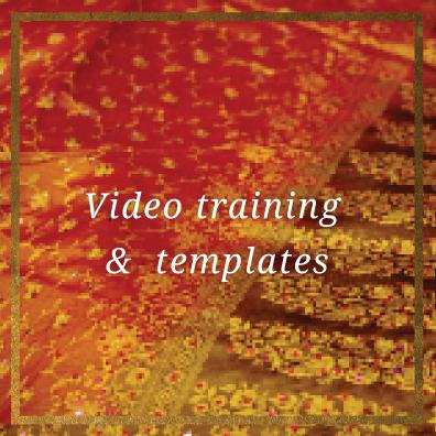 1.VideoTraining