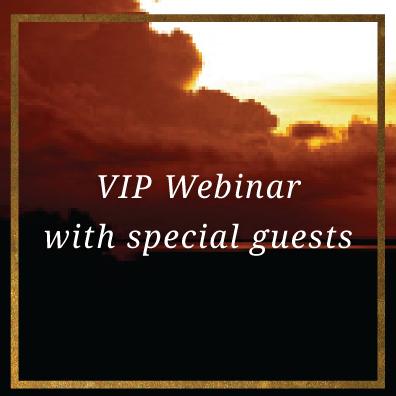 4.-VIPWebinar
