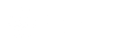 Create Real Change