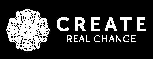 Create Real Change