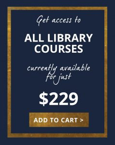 librarycourses