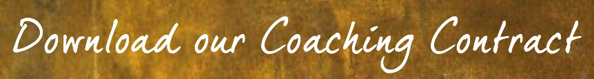 Download our coaching contract